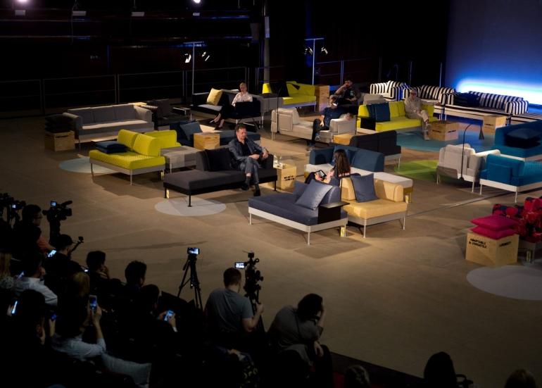 IKEA_today_DELAKTIG_press_event-2500x1667