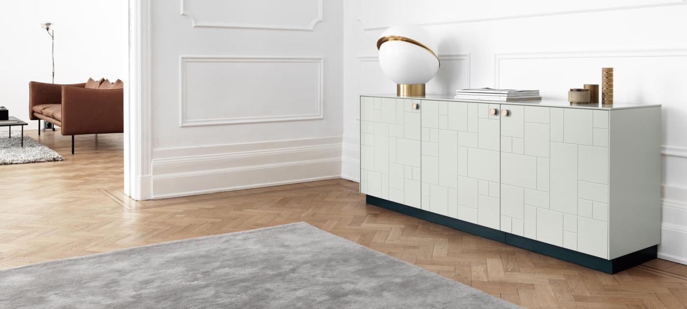 Superfront-Sideboard-Fronts-doors-handles-legs-for-Ikea-Besta_-Cabinet