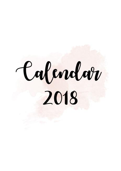 0 kalender 18