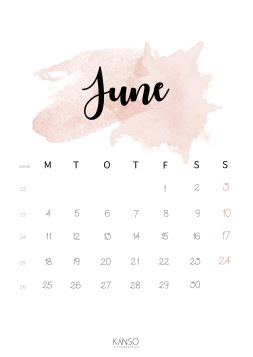 6 juni