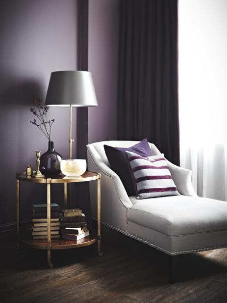 6-Purple-OCT2012