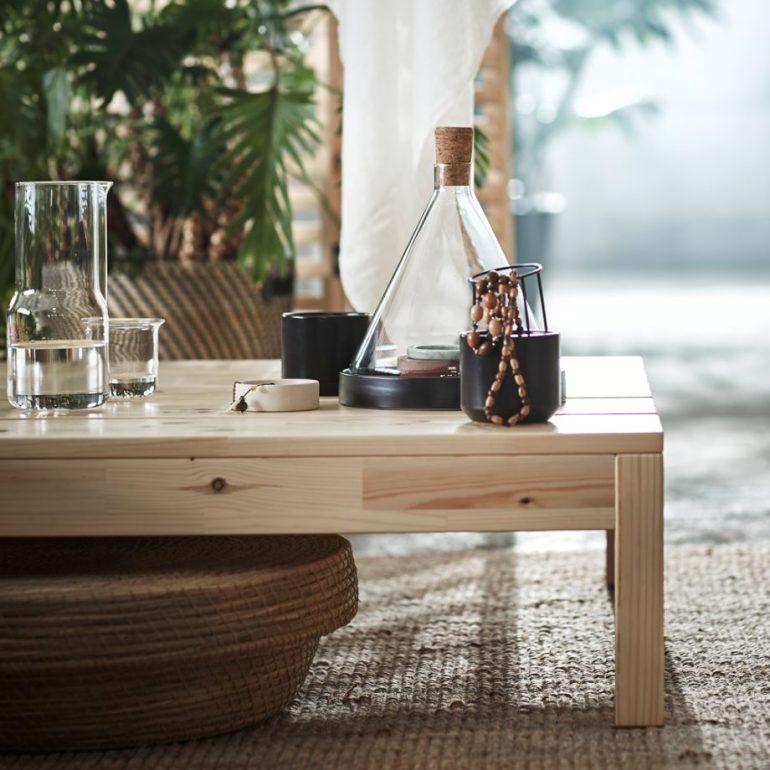 Ikea-table-920x920