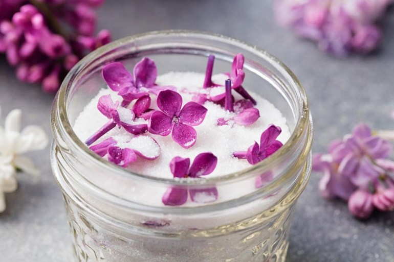 16185919-lilac-flowers-sugar-and-syrup-essent