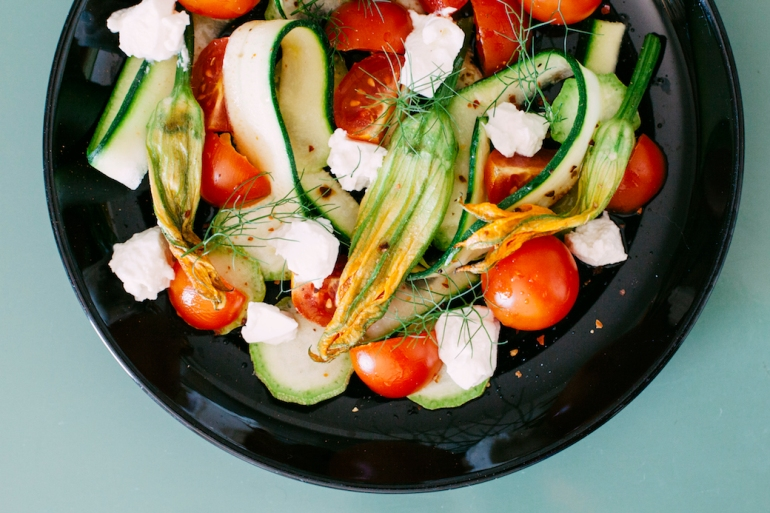 fiori-di-zucca-insalata-lifegate.it-