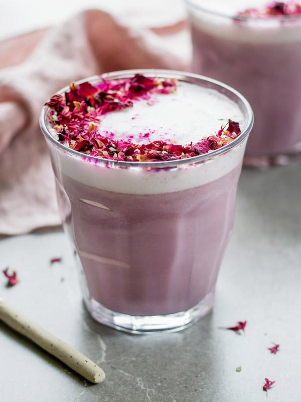 hibiscus-rose-latte-3