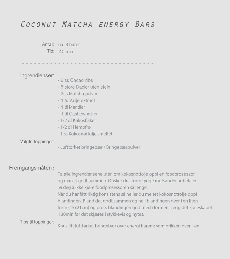 Coconut Matcha energy bars.jpg